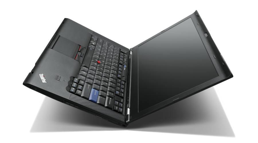használt laptop webáruház